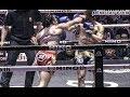 Muay Thai -Nong Rose vs Petsupan (น้องโรส vs เพชรสุพรรณ), Lumpini Stadium, Bangkok, 28.11.17