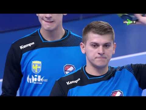 Ligowcy Do Kadry || PGNiG Superliga || Piłka Ręczna