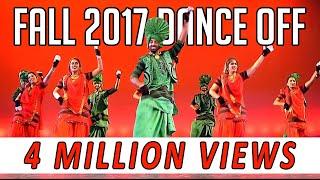 download lagu Bhangra Empire - Fall 2017 Dance Off gratis