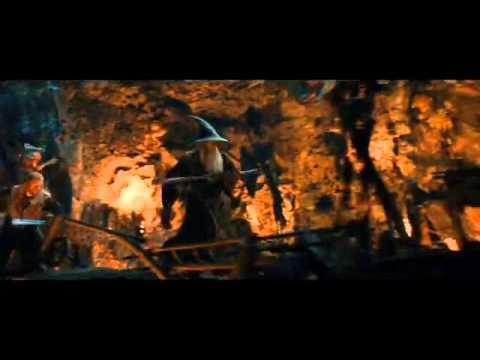 Картинки Картинки: Фильмы в переводе гоблина
