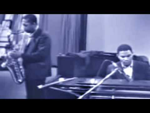 A Man Named Mccoy Tyner