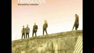 Watch Newsboys Lord i Dont Know video