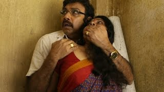 """Sathyaraj's """"Night Show"""" a Special Review"""