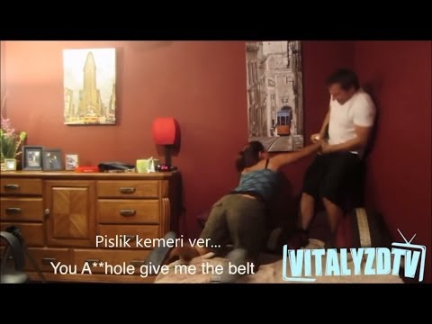 The Spy 1 Çizgi porno türkçe milftoon  Sex hikaye Porno