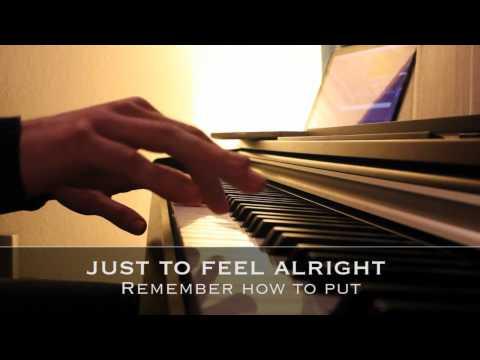Jar Of Hearts - Christina Perri - Piano Karaoke video