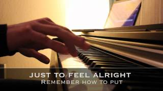 Jar Of Hearts Christina Perri Piano Karaoke
