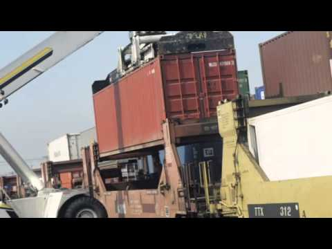 Transport Samochodowy Olesno PTH