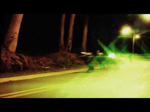 Green Heads - Se Eu Não Durmo Ninguém Dorme #02