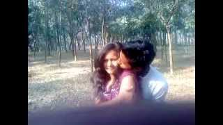 real bangla hot video