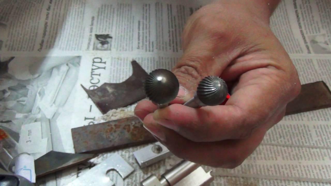 Арматурный каркас для армопояса своими руками 66