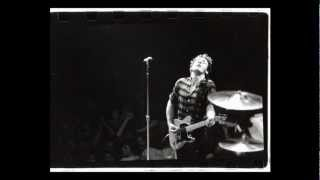 Watch Bruce Springsteen All I Need video