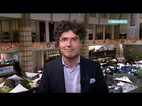'Short gaan in bitcoin? Je kunt er een ton op verl - RTL Z NIEUWS