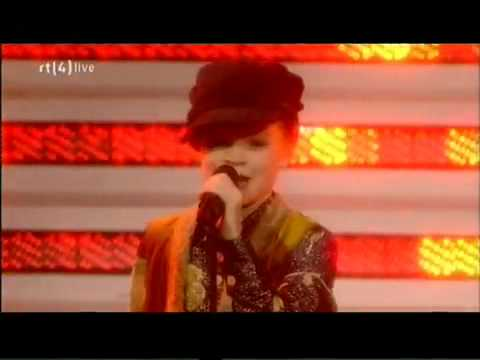 Finale My Name Is Michael Jackson 5 Kinderen Live  I Want You Back