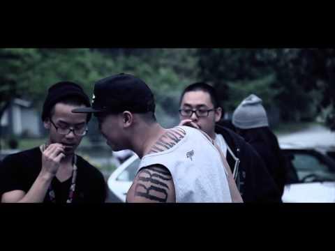 808 Mafia And Brick Squad Monopoly's Fetti Gang video