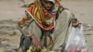 Dohray Mahiay Punjabi   Attaullah Khan Esakhelvi