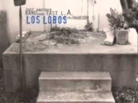 Los Lobos - Imploración
