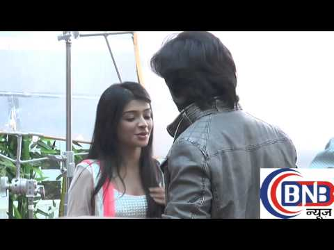 17 Feb 2014 Serial Qubool Hai Suhagraat Scene Full Episode On Location 4 1 video