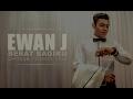 Download BERAT BAGIKU-EWAN J Official Music Lyric