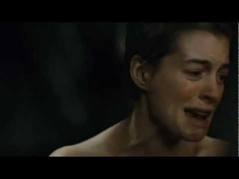 I Dreamed A Dream (Full Version) Lyrics - Anne Hathaway (Please share!!!)