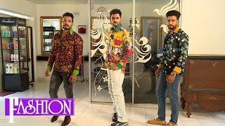 Fashion - (2019-07-10) | ITN