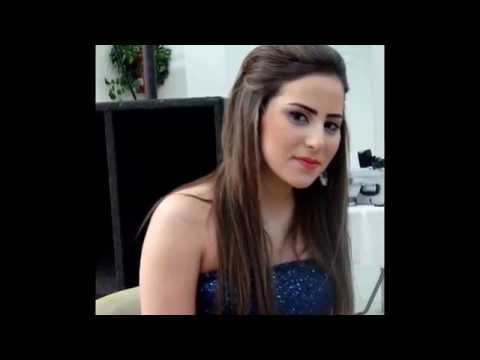 Normal Tunisian Girls بنات تونس North African Mediterranean Girls Maghrebis Girls Sexy Girls