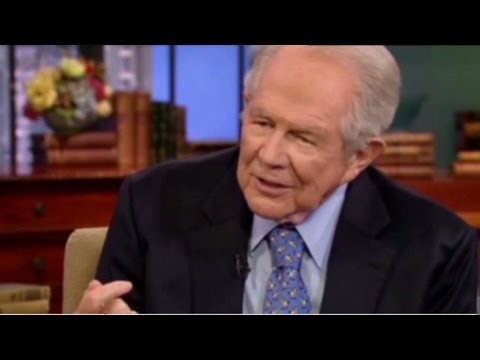 Televangelist blames 'awful-looking' women for ...