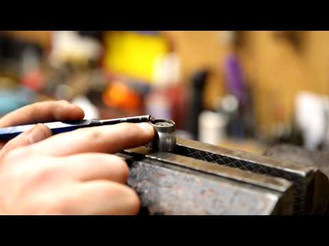 How To Episode 8: Mosin Tight Bolt Fix