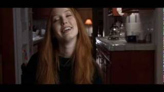 Alicia Witt - Ten Tiny Love Stories (2001)