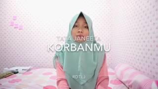 download lagu Tata Janeta - Korbanmu Roudatul Jannah gratis