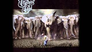 Watch Allman Brothers Band Old Friend video