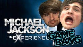 Watch Game Bang video
