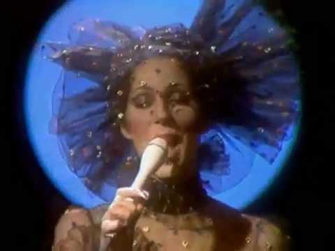 Cher - Gypsyy