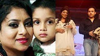Download নায়িকা শাবনুর এর ঘর ভাঙ্গার গুজব!!! Bangladeshi Actress Shabnur And her husband 3Gp Mp4