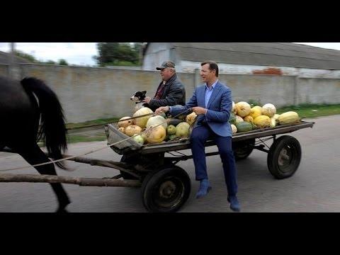 Олег Ляшко подборка лучшего
