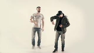 Kaiser & Dimitri - Grammophon