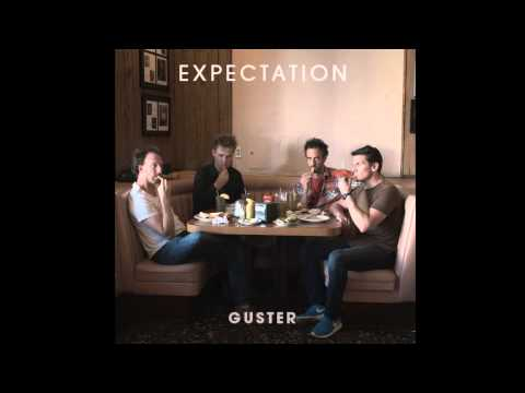Guster - Expectation