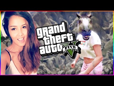 GTA V Online | NEW Overtime Rumble | Playing with Viewers :) | Come Hang Out
