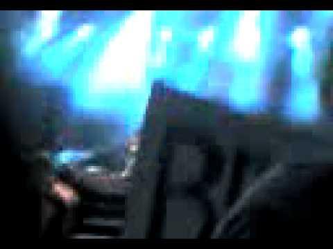 Sean Paul - Eye Deh A Mi Knee