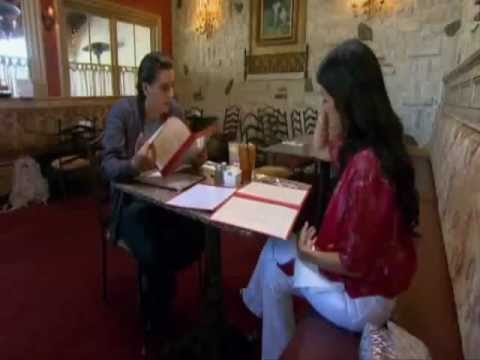 Faith (When I Let You Down) - Kourtney Kardashian and Scott Disick