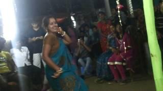 Download Hindu biya bari dance. 3Gp Mp4