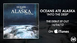 Watch Oceans Ate Alaska I The Creator video