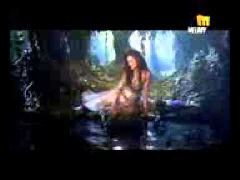 Arabian Song    Tubidy video