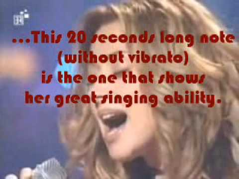 lara-fabian-vocal-showcase.html