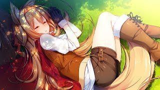 Best Relaxing Music for Studying & Sleeping ~ Beautiful Piano Mix, Instrumental Music