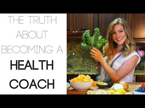 The Truth: Institute of Integrative Nutrition Pros. Cons and Tips to Make the Most of IIN