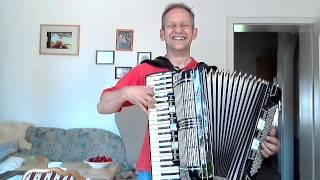 Rainer Marsch Vom Turboreini Für Alle Freunde Der Marschmusik Und Österreicher