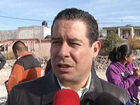 Podría realizarse un intercambio de deudas en Ramos Arizpe
