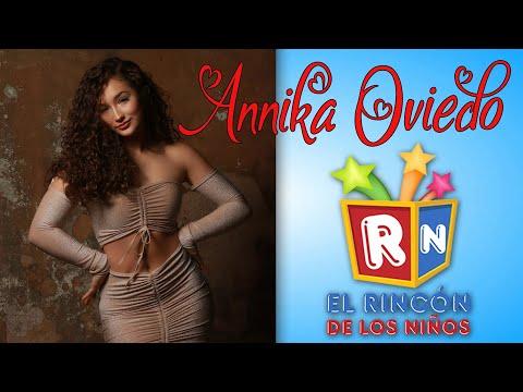 Christian Nodal - Adios Amor - Cover by Annika Oviedo