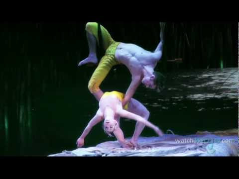 cirque-du-soleil-show-totem-acrobats.html