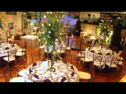 Eventos de graduacion salon foresta youtube for Acropolis salon de fiestas